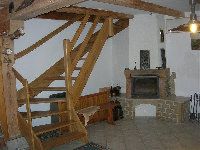 Dom na sprzedaż Masłów  162m2 Foto 2