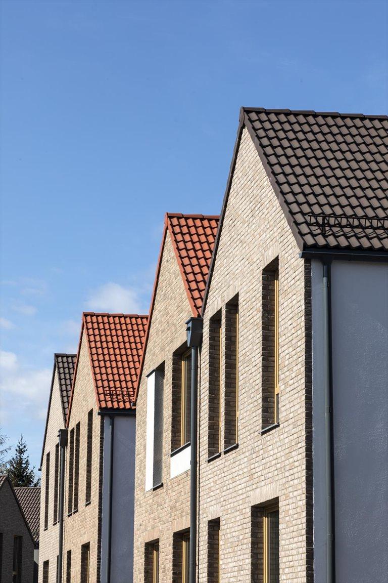 Nowy dom EGO Gdańsk, Ujeścisko-Łostowice, Wielkopolska 2  143m2 Foto 5