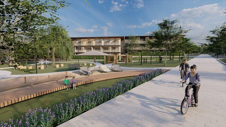 Laguna Beskidów Apartamenty Nad Jeziorem Szczyrk  Foto 4