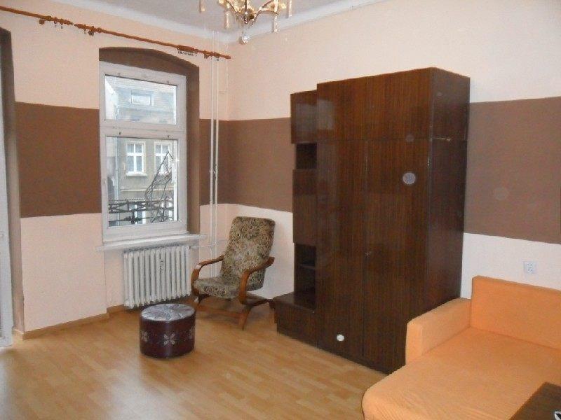 Mieszkanie dwupokojowe na sprzedaż Szczecin, Śródmieście, al. Wyzwolenia  50m2 Foto 5