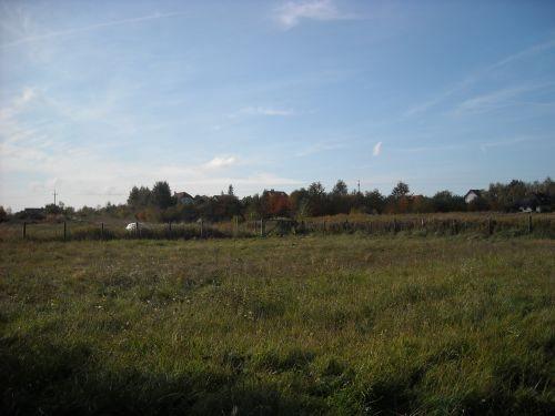 Działka budowlana na sprzedaż Oborniki Śląskie, Siemianice  5000m2 Foto 2