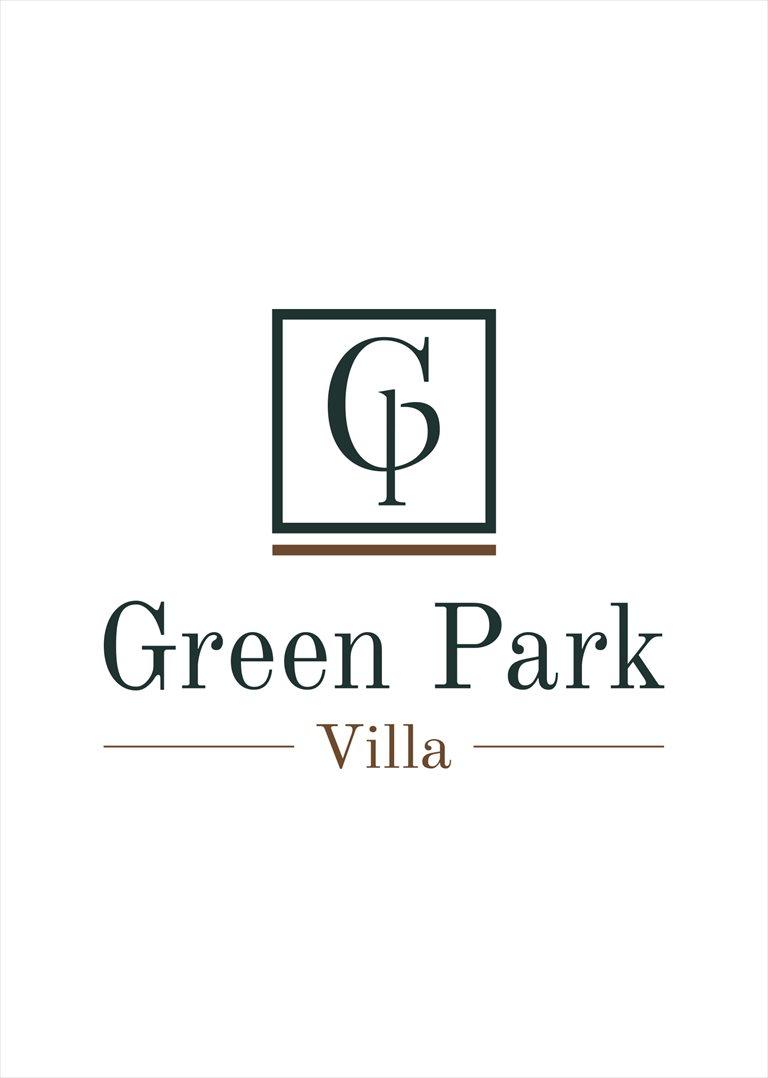 Green Park Villa Etap II Kraków, Bronowice, Truszkowskiego  Foto 10