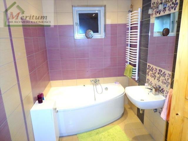 Dom na sprzedaż Chełmiec  300m2 Foto 8