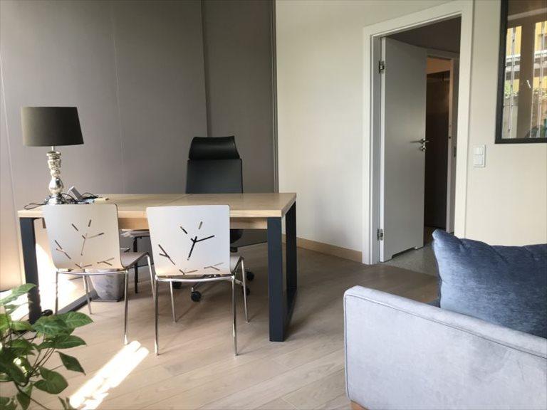 Nowy lokal użytkowy Rezydencja Eliza Warszawa, Ochota, Elizy Orzeszkowej 14  85m2 Foto 4