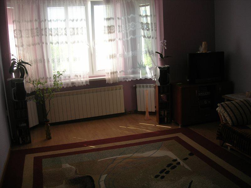 Mieszkanie trzypokojowe na sprzedaż Wrocław, Krzyki, ok. Wandy  75m2 Foto 7