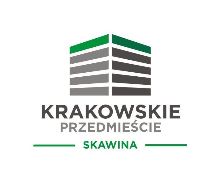 Krakowskie Przedmieście etap II Skawina, Lipowa  Foto 5