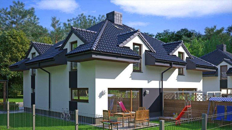 Nowe mieszkanie DomyKatowice.pl Katowice, ZARZECZE, Jargonia  136m2 Foto 9