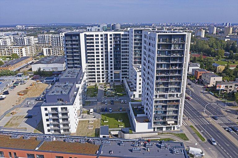 Nowe mieszkanie trzypokojowe Bułgarska 59 Poznań, Grunwald, Bułgarska 59  73m2 Foto 4