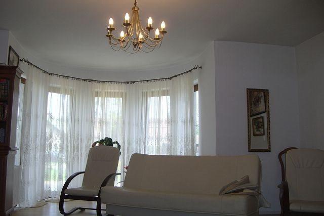 Dom na sprzedaż Ligota Piękna  260m2 Foto 2