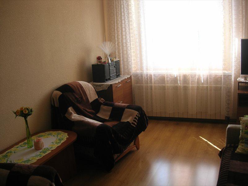 Mieszkanie trzypokojowe na sprzedaż Wrocław, Krzyki, ok. Wandy  75m2 Foto 5