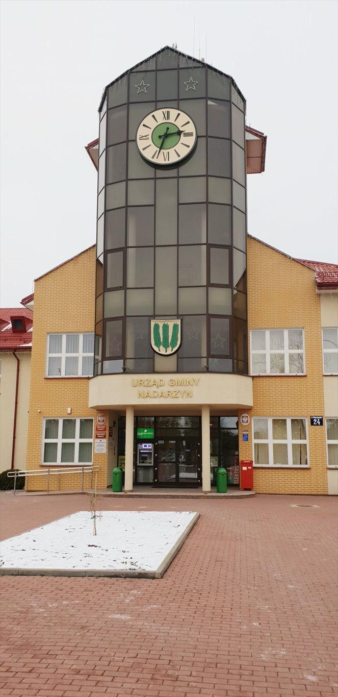 Triton Country Stara Wieś, Głogowa  Foto 11