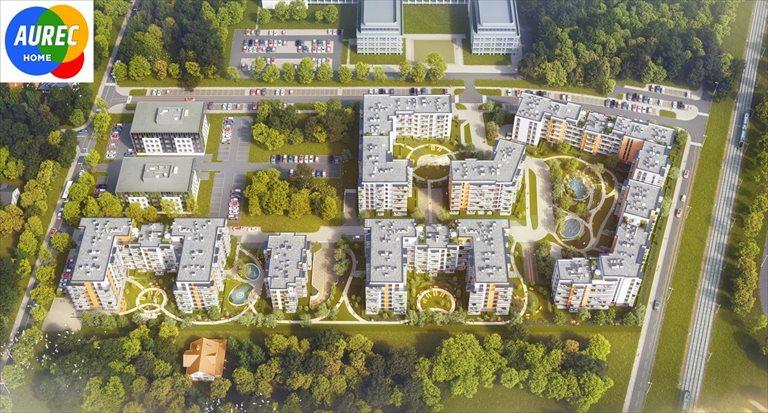 Miasteczko Jutrzenki Warszawa, Włochy, Jutrzenki  Foto 5