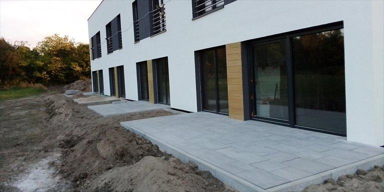 Nowy dom Słoneczne Wzgórze Gliwice, Słoneczne Wzgórze 22  130m2 Foto 8
