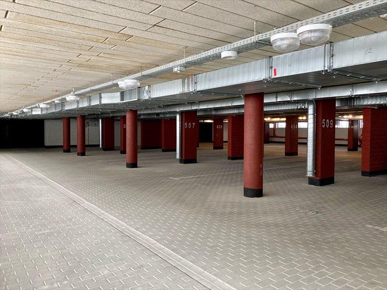 Ogrody Włochy GOTOWE MIESZKANIA Warszawa, Włochy, Ul. Pola Karolińskie 2  Foto 9