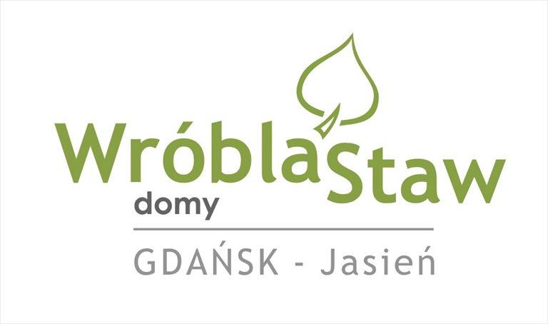 Nowy dom WRÓBLA STAW DOMY Gdańsk, Jesień, Świstaka  319m2 Foto 11