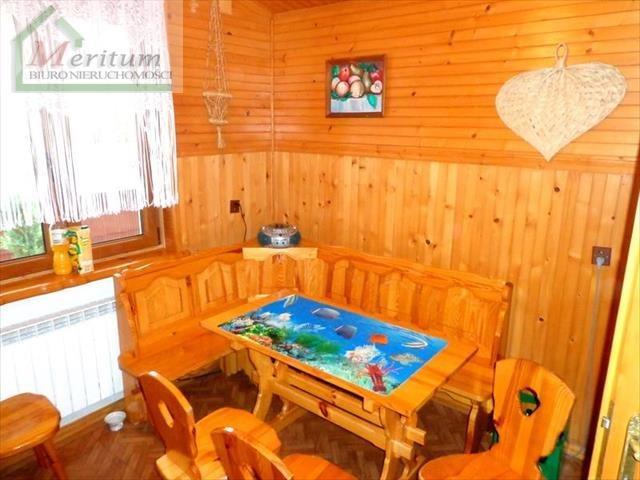 Dom na sprzedaż Chełmiec  300m2 Foto 11
