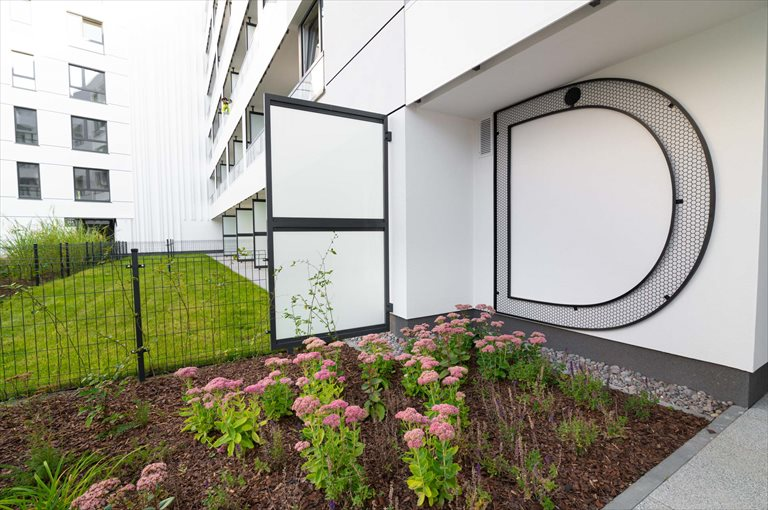 Nowe mieszkanie czteropokojowe  Osiedle Cis Gdynia, CISOWA, Morska  79m2 Foto 6