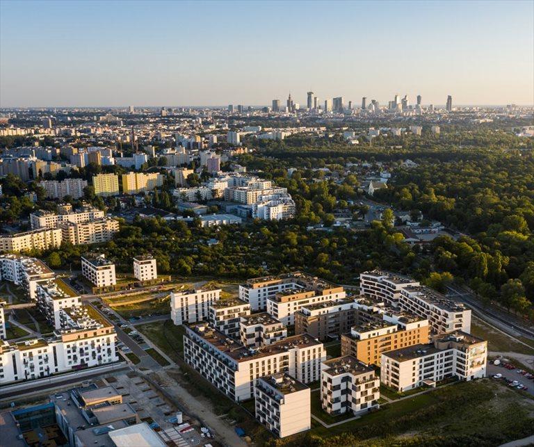 Nowy Targówek Warszawa, Ul. Płosa 1  Foto 2