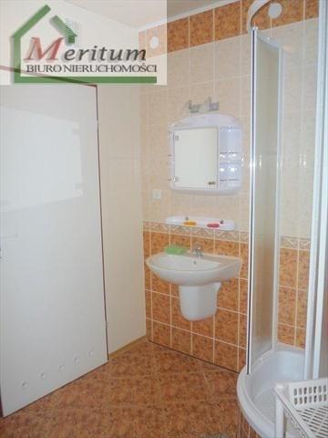 Lokal użytkowy na sprzedaż Brzozów  492m2 Foto 4