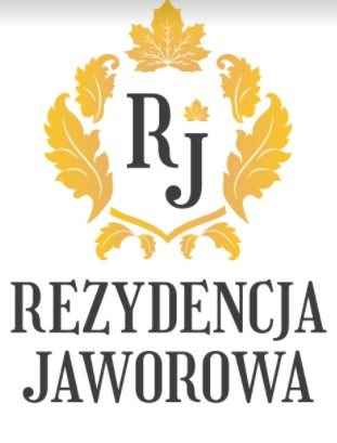 Nowe mieszkanie trzypokojowe Rezydencja Jaworowa Raszyn, Jaworowa, Warszawska 50  79m2 Foto 12