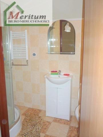 Lokal użytkowy na sprzedaż Brzozów  492m2 Foto 3