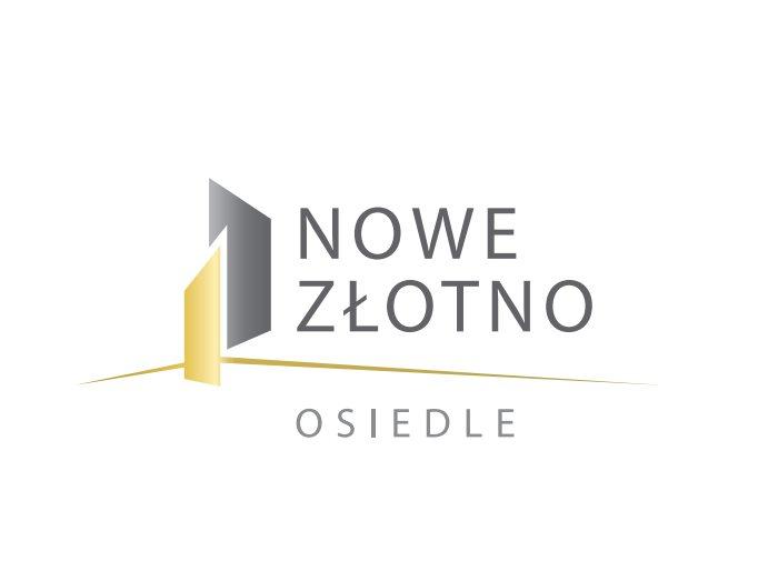 Nowe Złotno Etap 5 Łódź, Złotno-Bałuty, Traktorowa 24  Foto 7