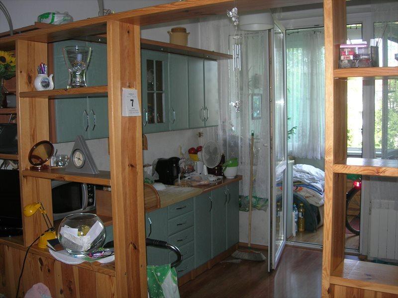 Mieszkanie trzypokojowe na sprzedaż Wrocław, Krzyki, ok. Wandy  75m2 Foto 1