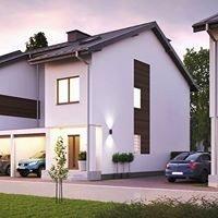 Dom na sprzedaż Stoczniowców III Warszawa, Wawer, Poprawna 140  95m2 Foto 1