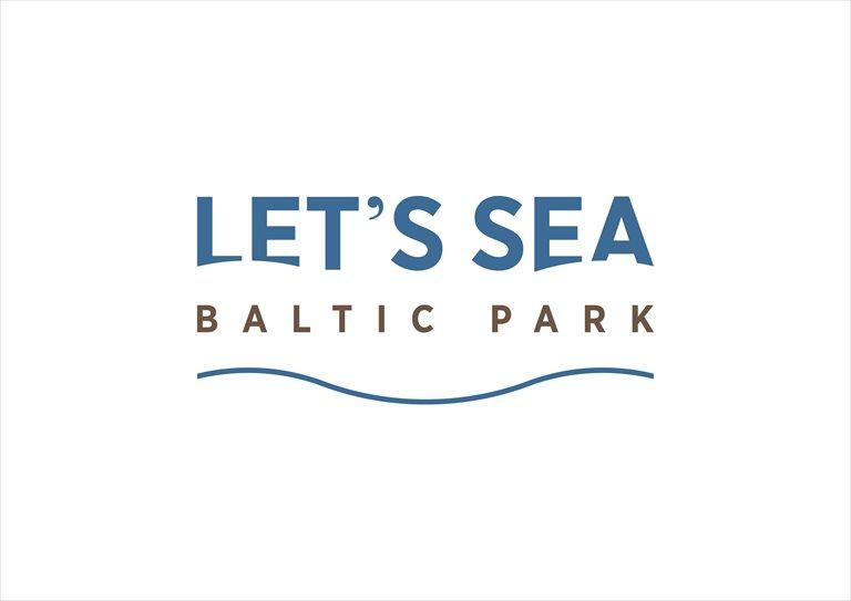 Let's Sea Baltic Park Gąski, Nadbrzeżna  Foto 2