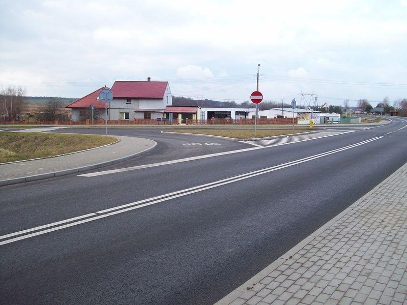 Działka inwestycyjna na sprzedaż Malczyce, Rachów  24000m2 Foto 6