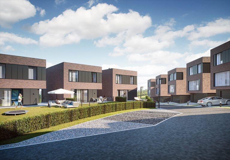 Dom na sprzedaż Olchowa Dolina Gdańsk, Zabornia, ul. Olchowa  220m2 Foto 1