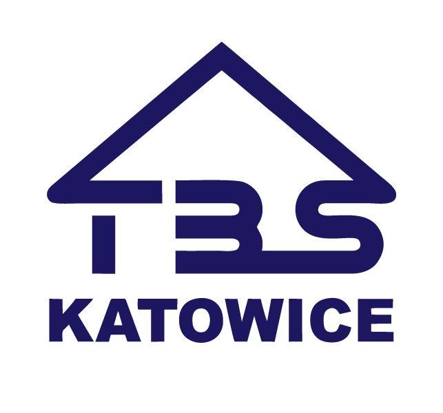 Zespół mieszkaniowo – usługowy przy ul. Krasińskiego w Katowicach tzw.ZIGA Katowice, Zawodzie, ul. Szeroka  Foto 4