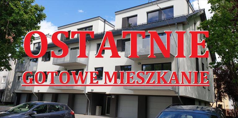 Jerzego Badury 16 Wrocław, Psie Pole, Jerzego Badury 16  Foto 1