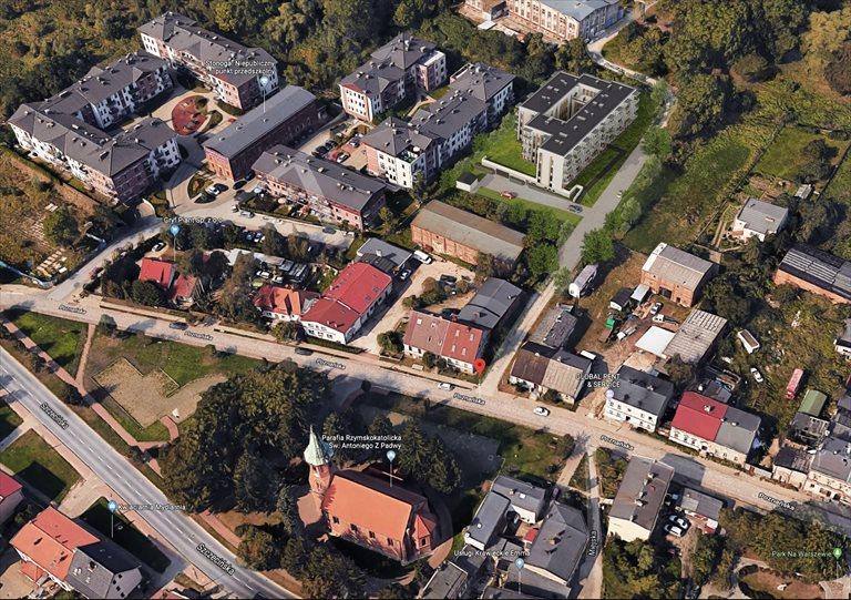 Morenowe Wzgórze Warszewo, Poznańska  Foto 4