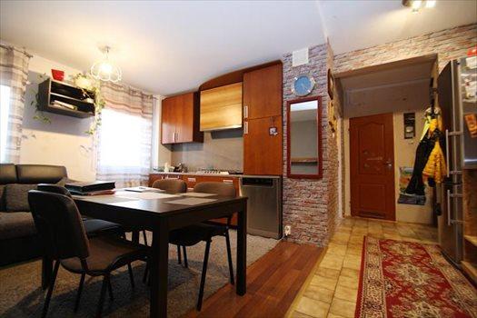 Mieszkanie na sprzedaż Opole Os. ZWM