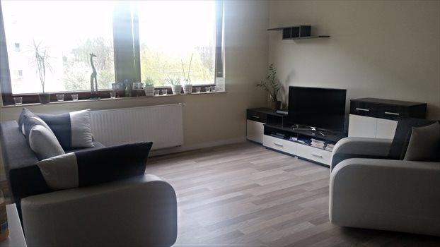 Mieszkanie na wynajem Opole Tęczowa