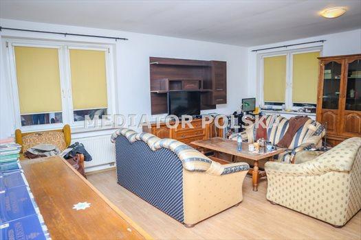 Mieszkanie na sprzedaż Nysa