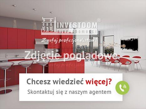 Lokal użytkowy na wynajem Opole Śródmieście