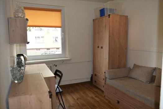 Mieszkanie na wynajem Strzelce Opolskie