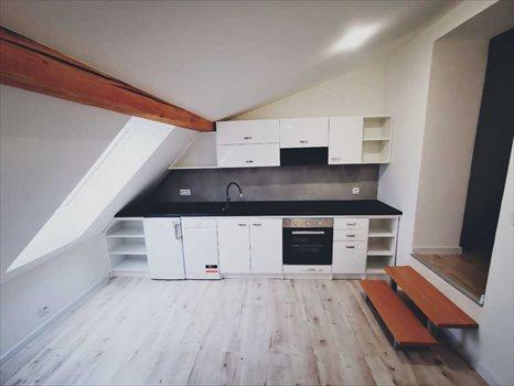 Mieszkanie na wynajem Opole Walerego Wróblewskiego