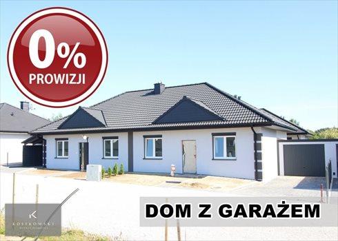 Dom na sprzedaż Namysłów Kamienna