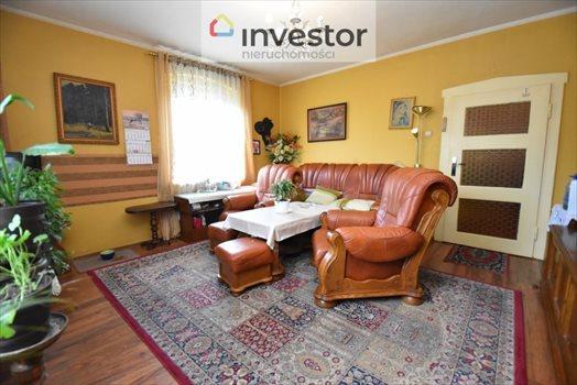 Mieszkanie na sprzedaż Namysłów