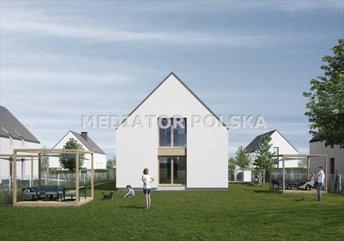 Mieszkanie na sprzedaż Górki Ekologiczna