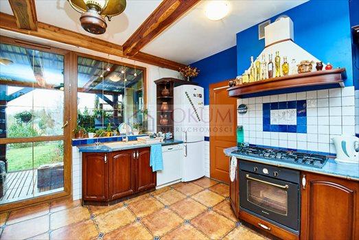 Sprzedam Dom Lublin 448 M2 1850000 Pln 7 Pokoi