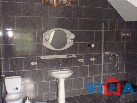 Sprzedam dom : Zielona Góra , 1050 m2, 3000000 PLN, 9 ...