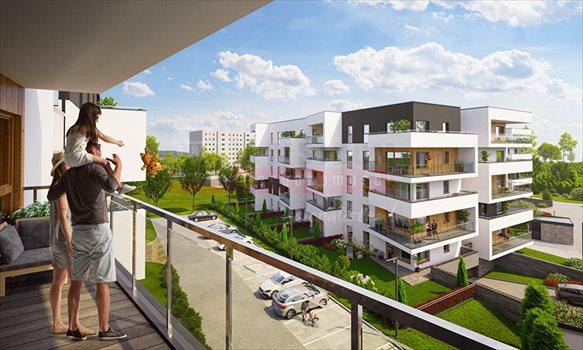Mieszkanie na sprzedaż Opole