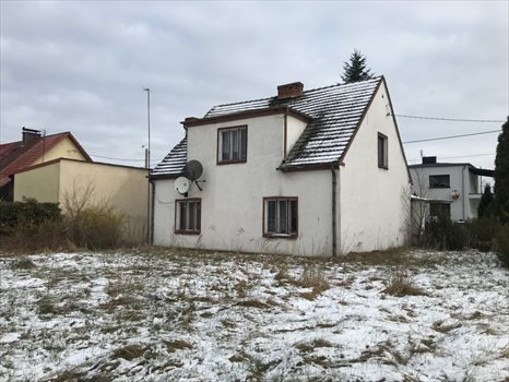 Dom na sprzedaż Kolonowskie