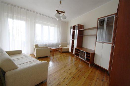 Mieszkanie na wynajem Opole Bliskie Zaodrze