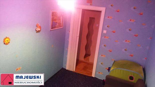 Sprzedam Mieszkanie Dwupokojowe Krakow Podgorze Ulica