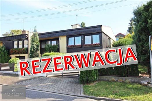 Dom na sprzedaż Namysłów Makowa